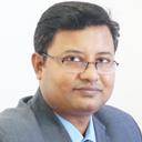 Amitava-Roy